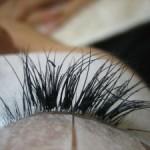 zle predlzenie 3D mihlanic | smalltalk.staradvertiserblogs.com