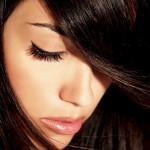 xtreme lashes 3D predlžovanie mihalnic | perfectbeauty.sk