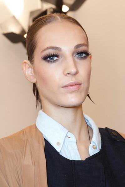 Make-up Gucci jar 2013 | stylebistro.com