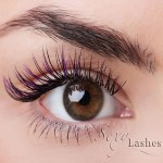 3d mihlanice sexylashes | creation-business.eu