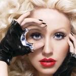 Christina-Aguilera umelé riasy | artswallpapers.net