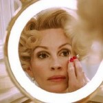julia roberts | beautyshallsavetheworld.com