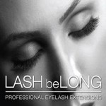 lash-be-long | professionalsalonbrands.com