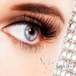 predlženie rias sexy lashes | creation-business.eu