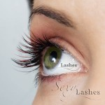 sexylashes semipermanentné riasy | creation-business.eu