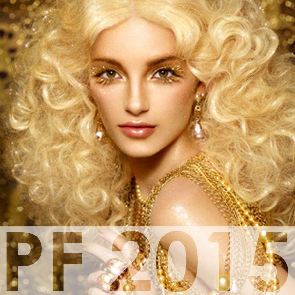 pf 2015 umele mihalnice